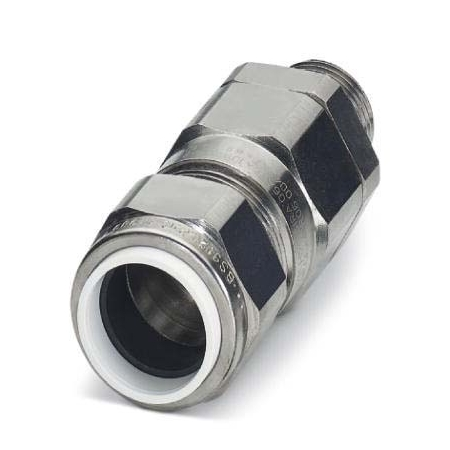 Cable gland / core connector M25 GESSWUM25M66LNTESS